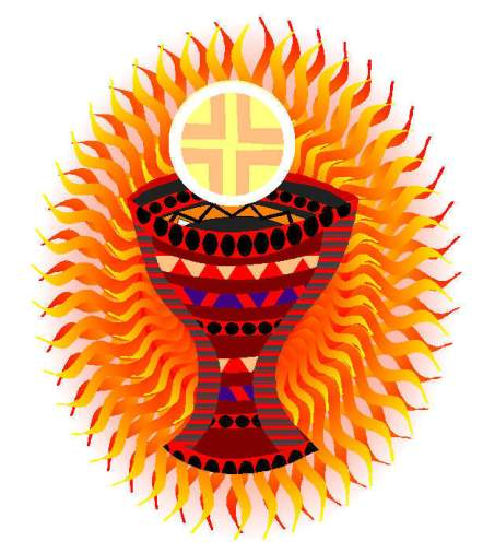 communioncuphost.jpg