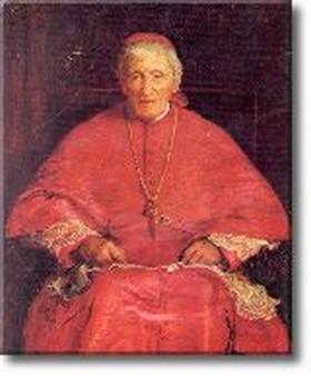 cardinalnewman_sm.jpg