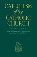 catechismbook.jpg