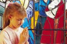 praying_girl.jpg