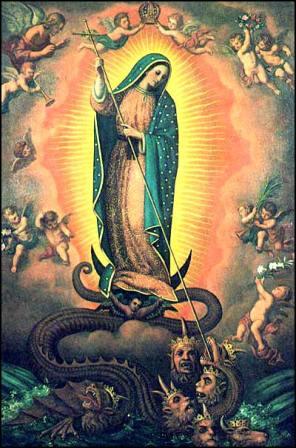 womanserpent.jpg