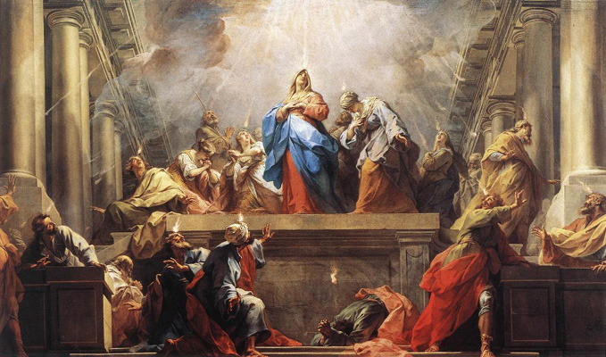 http://douglawrence.files.wordpress.com/2008/05/pentecost1.jpg