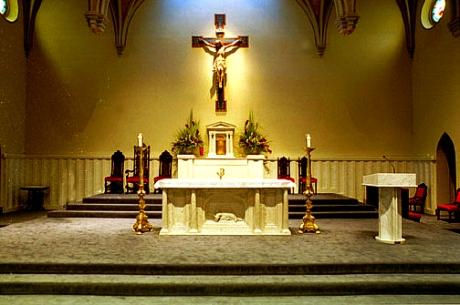 altarenh