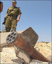 gaza_rockets