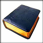 bibleenh