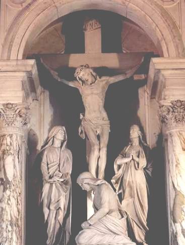 statue1s