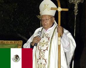 bishopmex
