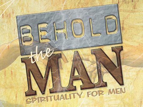 behold_man