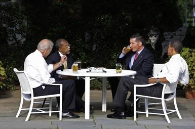 beer-summit