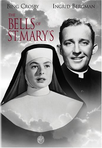 bells_mary
