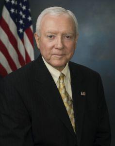 senator-orrin-hatch