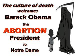 abortionpres
