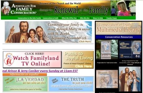 apostolatefamily