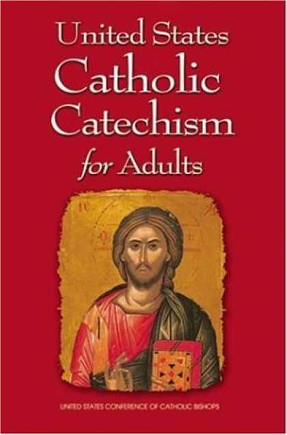 catechismadults