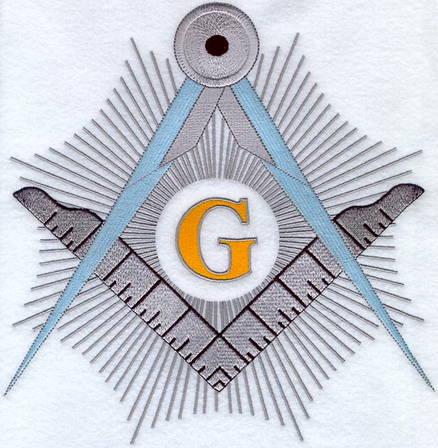 http://douglawrence.files.wordpress.com/2009/10/masons.jpg