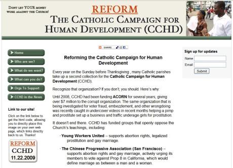 cchdreform