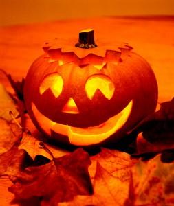 halloween-253x300