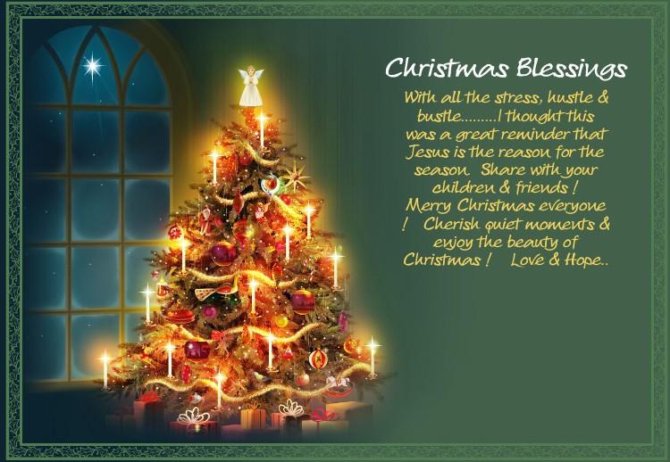 Take some time out to enjoy a beautiful animated on line christmas take some time out to enjoy a beautiful animated on line christmas card doug lawrences catholic weblog m4hsunfo