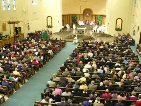 Lansing catholic singles Lansing Catholic High School Announcements & Important Events
