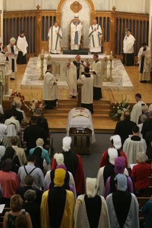 funeralmass