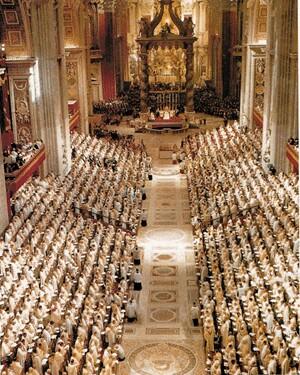 vaticanii