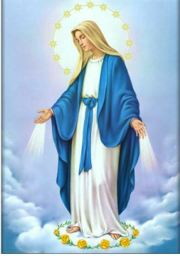 immaculate_conception-255x364
