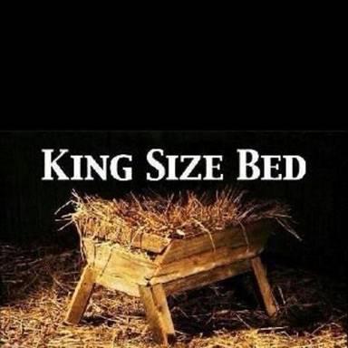 kingsizebed