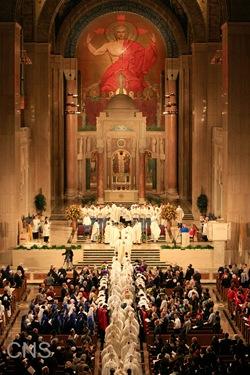Basilica_001