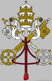 papal_keys