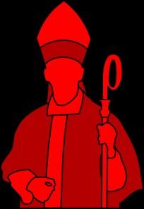 bishopred