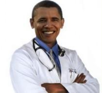 Doctor-Obama-300x276