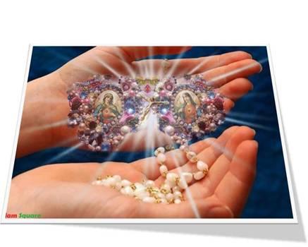 rosary8