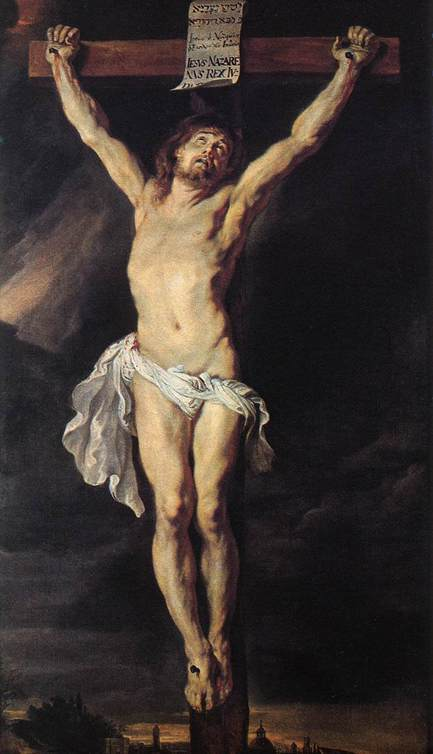 crucified_christ