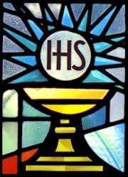 eucharist C.0