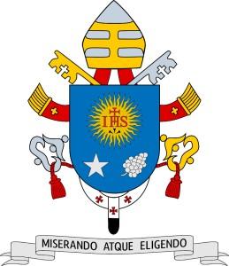 franciscoa