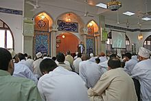 220px-Friday_prayers