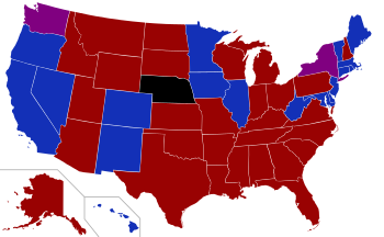 Map_of_USA_by_state_upperhouse.svg