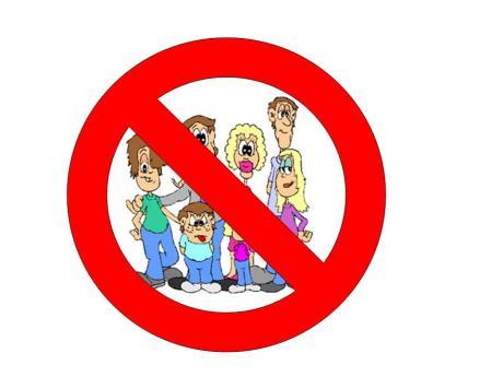 nofamily