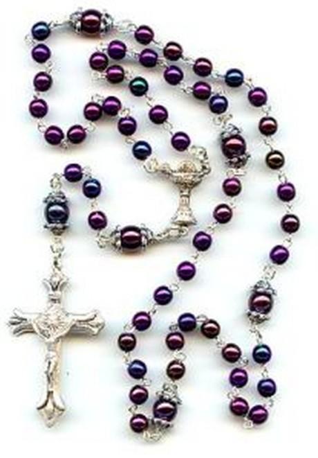 purple-rosary1