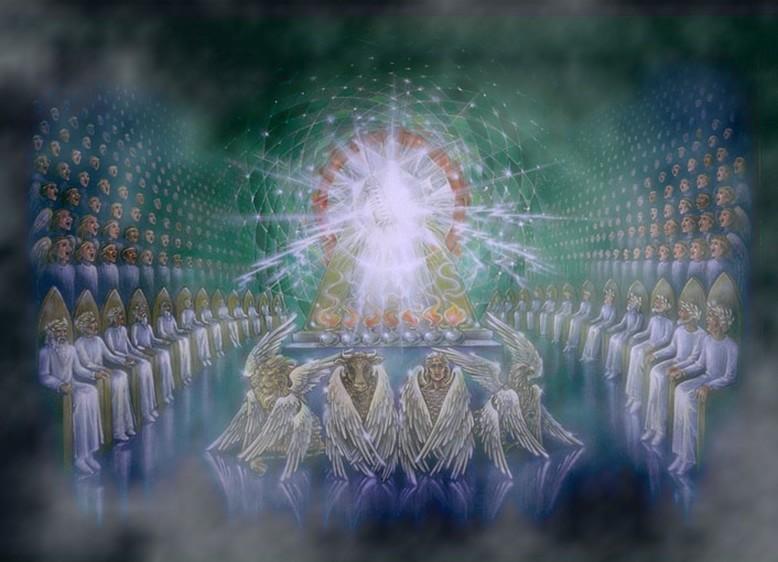 Vain Repetition  Doug Lawrences Catholic Weblog-8512