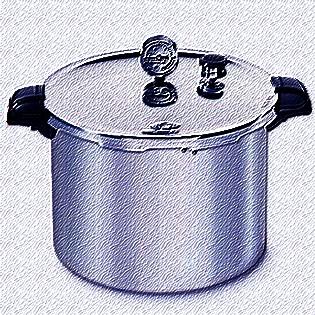 cooker3D