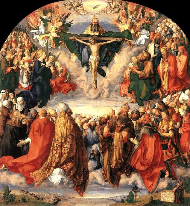 Holy Trinity-003
