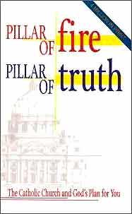 pillarbooklet