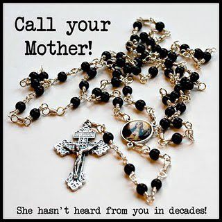 rosarycallmom