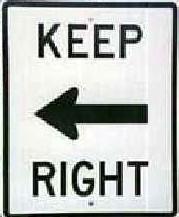 keeprightwrong