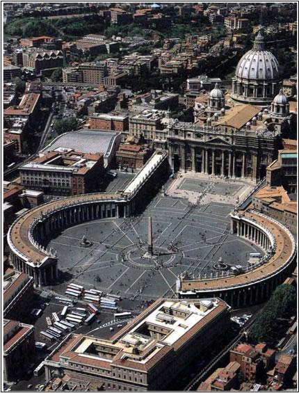 vatican_view