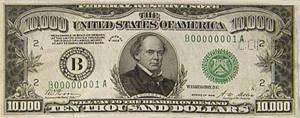 10000-bill1