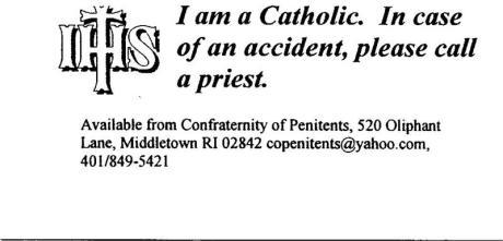 PictCatholicCard