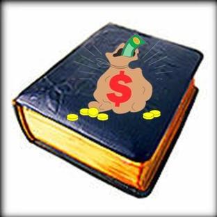 biblecash