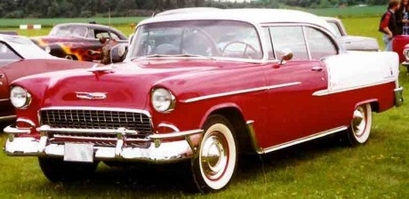 1955_Chevrolet_Bel_Air_PAS346